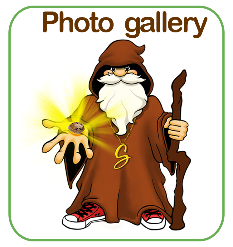 Photo gallery sanniesshop