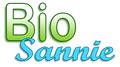 Bio-sannie organische cannabis voeding en bodem verbeteraars