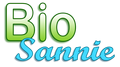 Bio-sannie organic grow kits, easy in use and best results